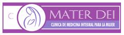 C-Mater Dei Honduras